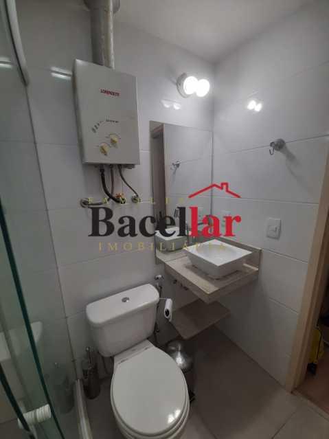 WhatsApp Image 2021-02-05 at 1 - Apartamento 2 quartos à venda Riachuelo, Rio de Janeiro - R$ 230.000 - RIAP20173 - 12