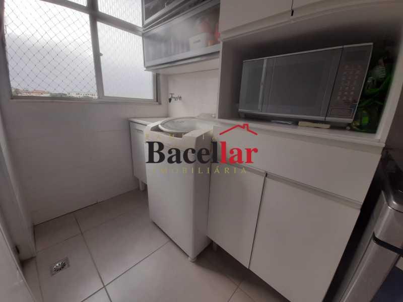 WhatsApp Image 2021-02-05 at 1 - Apartamento 2 quartos à venda Riachuelo, Rio de Janeiro - R$ 230.000 - RIAP20173 - 7