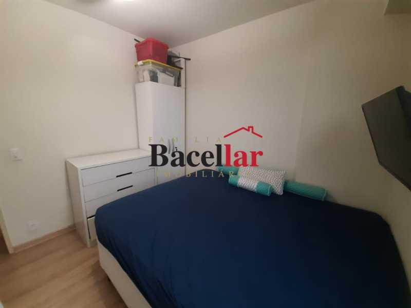 WhatsApp Image 2021-02-05 at 1 - Apartamento 2 quartos à venda Riachuelo, Rio de Janeiro - R$ 230.000 - RIAP20173 - 8