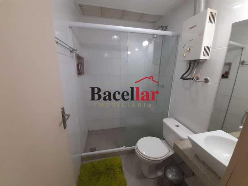 WhatsApp Image 2021-02-05 at 1 - Apartamento 2 quartos à venda Riachuelo, Rio de Janeiro - R$ 230.000 - RIAP20173 - 13