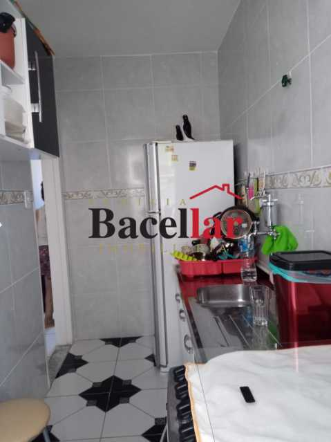 WhatsApp Image 2021-02-06 at 1 - Apartamento 2 quartos à venda Rio de Janeiro,RJ - R$ 190.000 - RIAP20174 - 7