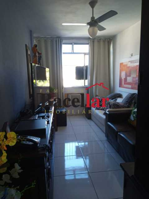WhatsApp Image 2021-02-06 at 1 - Apartamento 2 quartos à venda Rio de Janeiro,RJ - R$ 190.000 - RIAP20174 - 1