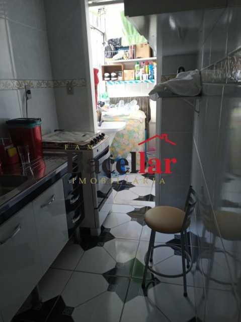WhatsApp Image 2021-02-06 at 1 - Apartamento 2 quartos à venda Rio de Janeiro,RJ - R$ 190.000 - RIAP20174 - 6