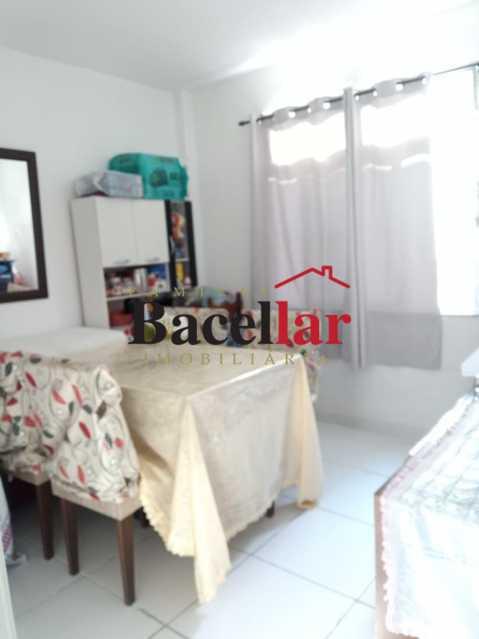 WhatsApp Image 2021-02-06 at 1 - Apartamento 2 quartos à venda Rio de Janeiro,RJ - R$ 190.000 - RIAP20174 - 5