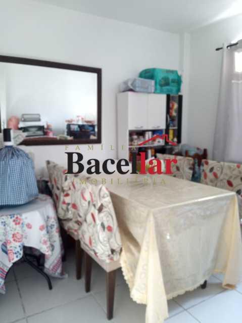 WhatsApp Image 2021-02-06 at 1 - Apartamento 2 quartos à venda Rio de Janeiro,RJ - R$ 190.000 - RIAP20174 - 4