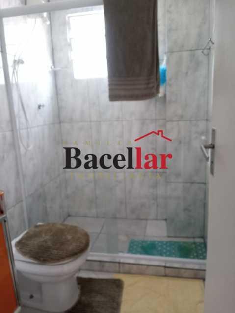 WhatsApp Image 2021-02-06 at 1 - Apartamento 2 quartos à venda Rio de Janeiro,RJ - R$ 190.000 - RIAP20174 - 8