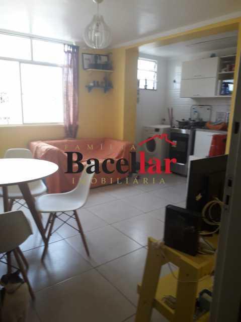 WhatsApp Image 2021-02-10 at 1 - Apartamento 2 quartos à venda Santa Rosa, Niterói - R$ 590.000 - TIAP24396 - 3
