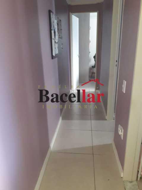 WhatsApp Image 2021-02-10 at 1 - Apartamento 2 quartos à venda Santa Rosa, Niterói - R$ 590.000 - TIAP24396 - 5