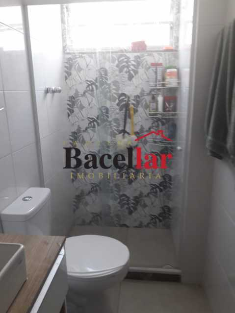 WhatsApp Image 2021-02-10 at 1 - Apartamento 2 quartos à venda Santa Rosa, Niterói - R$ 590.000 - TIAP24396 - 14