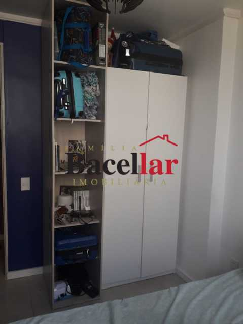 WhatsApp Image 2021-02-10 at 1 - Apartamento 2 quartos à venda Santa Rosa, Niterói - R$ 590.000 - TIAP24396 - 8