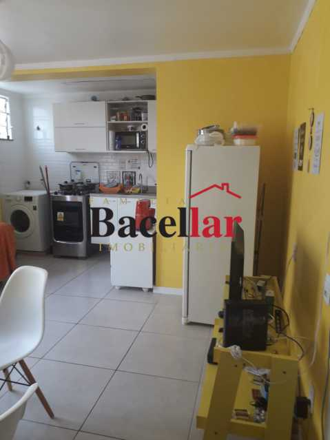 WhatsApp Image 2021-02-10 at 1 - Apartamento 2 quartos à venda Santa Rosa, Niterói - R$ 590.000 - TIAP24396 - 4