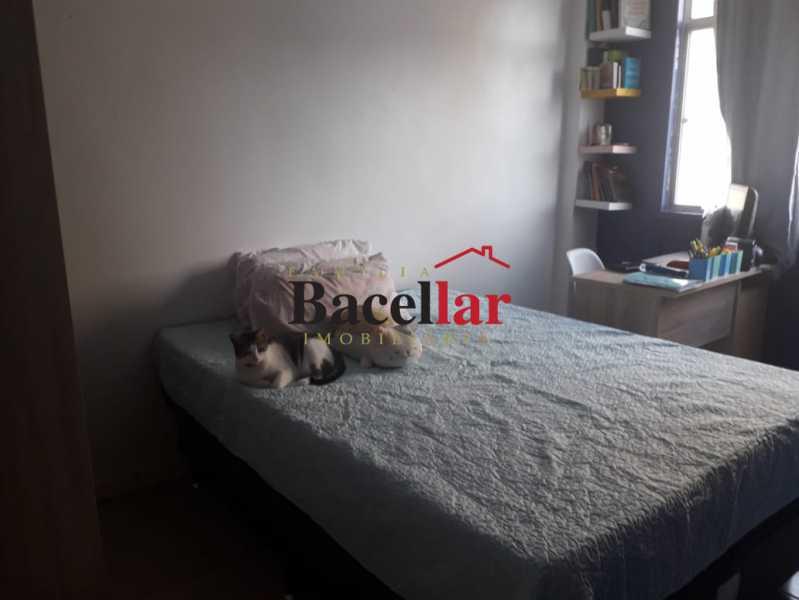 WhatsApp Image 2021-02-10 at 1 - Apartamento 2 quartos à venda Santa Rosa, Niterói - R$ 590.000 - TIAP24396 - 6