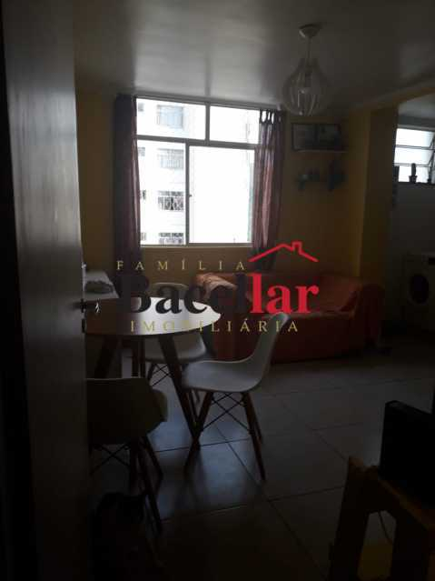 WhatsApp Image 2021-02-10 at 1 - Apartamento 2 quartos à venda Santa Rosa, Niterói - R$ 590.000 - TIAP24396 - 9