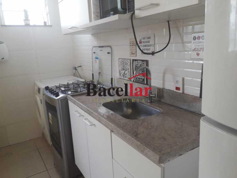 WhatsApp Image 2021-02-10 at 1 - Apartamento 2 quartos à venda Santa Rosa, Niterói - R$ 590.000 - TIAP24396 - 11
