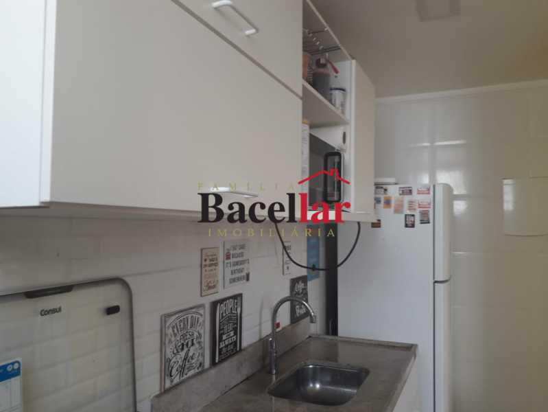WhatsApp Image 2021-02-10 at 1 - Apartamento 2 quartos à venda Santa Rosa, Niterói - R$ 590.000 - TIAP24396 - 13