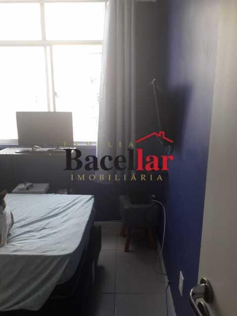 WhatsApp Image 2021-02-10 at 1 - Apartamento 2 quartos à venda Santa Rosa, Niterói - R$ 590.000 - TIAP24396 - 7