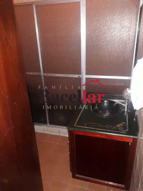 1affb792-2f48-4cf7-a434-d810d7 - Casa 2 quartos à venda Olaria, Rio de Janeiro - R$ 380.000 - RICA20010 - 3