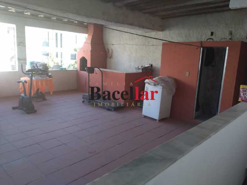 4db0012a-429e-43d0-bc92-a7da8d - Casa 2 quartos à venda Olaria, Rio de Janeiro - R$ 380.000 - RICA20010 - 12
