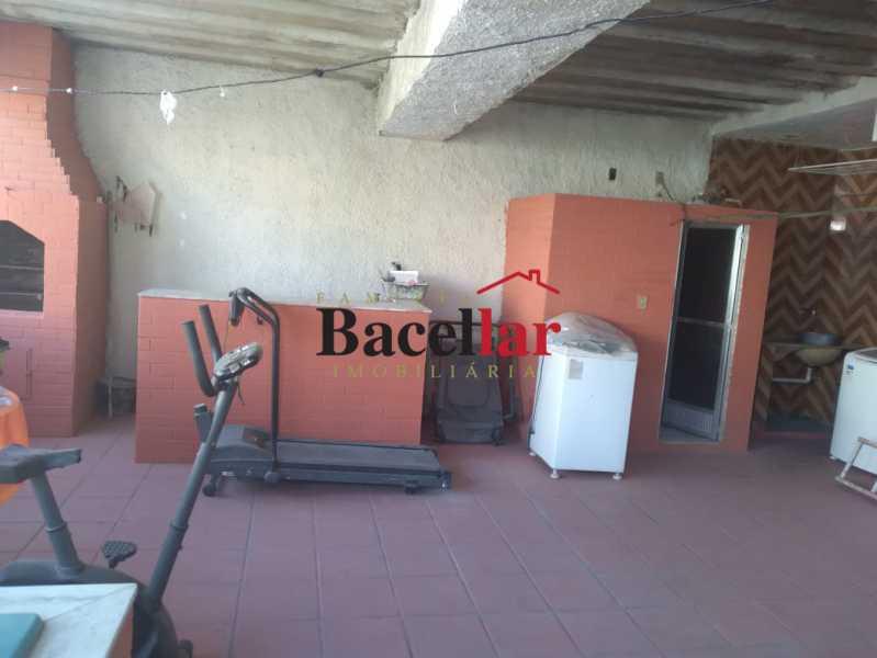 5a8c86f1-9924-4cf0-83c1-45740b - Casa 2 quartos à venda Olaria, Rio de Janeiro - R$ 380.000 - RICA20010 - 13