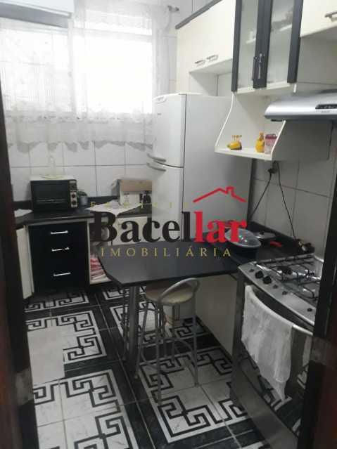 8edf3f6e-ef18-484c-b136-bed4be - Casa 2 quartos à venda Olaria, Rio de Janeiro - R$ 380.000 - RICA20010 - 4