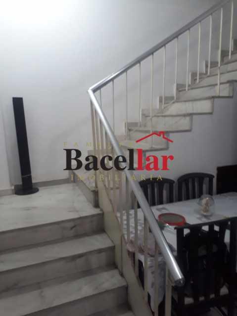 47e067ee-3dd7-4d63-9f9d-c14834 - Casa 2 quartos à venda Olaria, Rio de Janeiro - R$ 380.000 - RICA20010 - 5