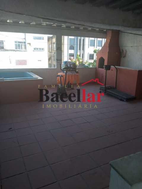 716ab878-8492-4076-a400-a0096b - Casa 2 quartos à venda Olaria, Rio de Janeiro - R$ 380.000 - RICA20010 - 11