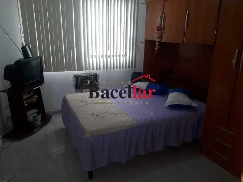 3461aa42-f20a-4188-be50-b32868 - Casa 2 quartos à venda Olaria, Rio de Janeiro - R$ 380.000 - RICA20010 - 7