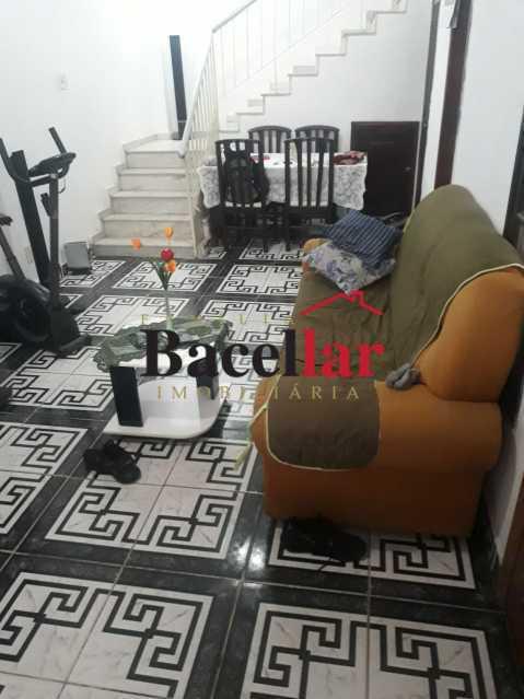 a080be14-df10-475e-a518-8ca50d - Casa 2 quartos à venda Olaria, Rio de Janeiro - R$ 380.000 - RICA20010 - 1
