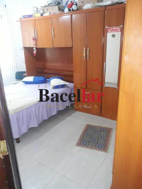 ab288346-511e-40ef-87f6-971806 - Casa 2 quartos à venda Olaria, Rio de Janeiro - R$ 380.000 - RICA20010 - 6