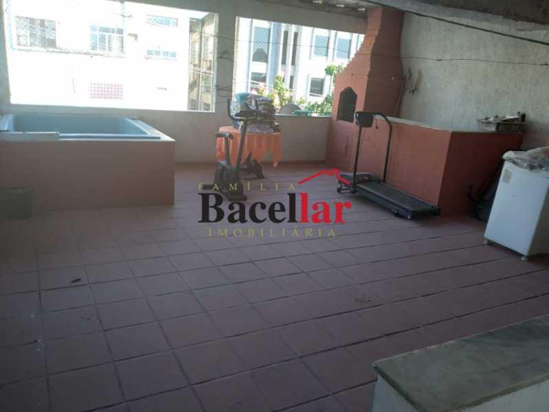 c29dcbd9-d46b-4ddb-8761-ad7672 - Casa 2 quartos à venda Olaria, Rio de Janeiro - R$ 380.000 - RICA20010 - 14