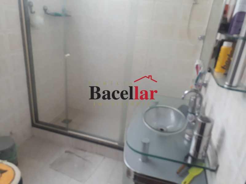 cdf67f87-b4bd-4b4c-b71b-b1a447 - Casa 2 quartos à venda Olaria, Rio de Janeiro - R$ 380.000 - RICA20010 - 8