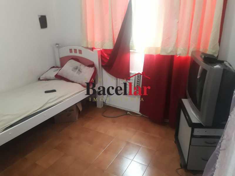 d2521636-59f7-48ea-a272-f7efe3 - Casa 2 quartos à venda Olaria, Rio de Janeiro - R$ 380.000 - RICA20010 - 9