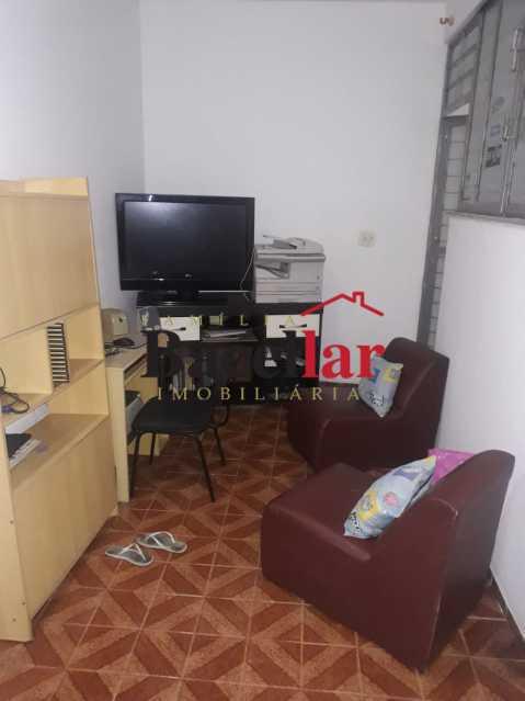 f3d08ad8-ec32-4f6a-80be-6e4e61 - Casa 2 quartos à venda Olaria, Rio de Janeiro - R$ 380.000 - RICA20010 - 10