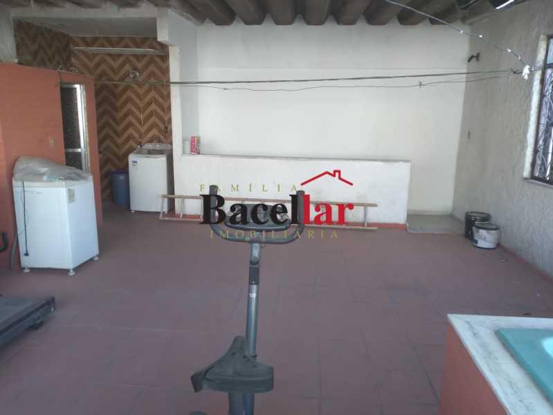 f3d974d4-911b-4948-a37c-53f9b1 - Casa 2 quartos à venda Olaria, Rio de Janeiro - R$ 380.000 - RICA20010 - 15