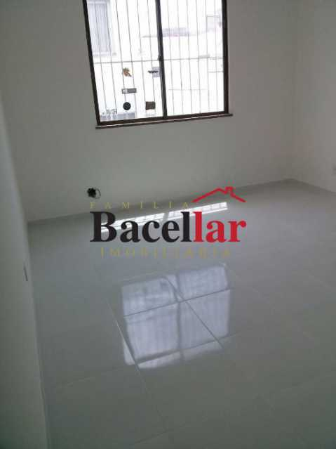 12 - Cobertura 4 quartos à venda Barra da Tijuca, Rio de Janeiro - R$ 2.400.000 - TICO40110 - 12