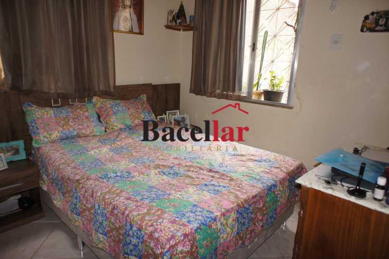 DSC02263 - Apartamento 2 quartos à venda Riachuelo, Rio de Janeiro - R$ 350.000 - RIAP20176 - 6