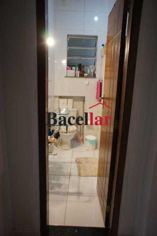 DSC02269 - Apartamento 2 quartos à venda Riachuelo, Rio de Janeiro - R$ 350.000 - RIAP20176 - 12