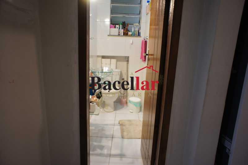 DSC02268 - Apartamento 2 quartos à venda Riachuelo, Rio de Janeiro - R$ 350.000 - RIAP20176 - 13