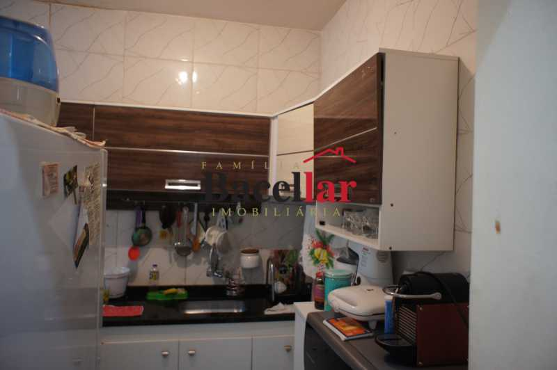 DSC02282 - Apartamento 2 quartos à venda Riachuelo, Rio de Janeiro - R$ 350.000 - RIAP20176 - 14