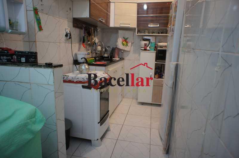 DSC02271 - Apartamento 2 quartos à venda Riachuelo, Rio de Janeiro - R$ 350.000 - RIAP20176 - 15