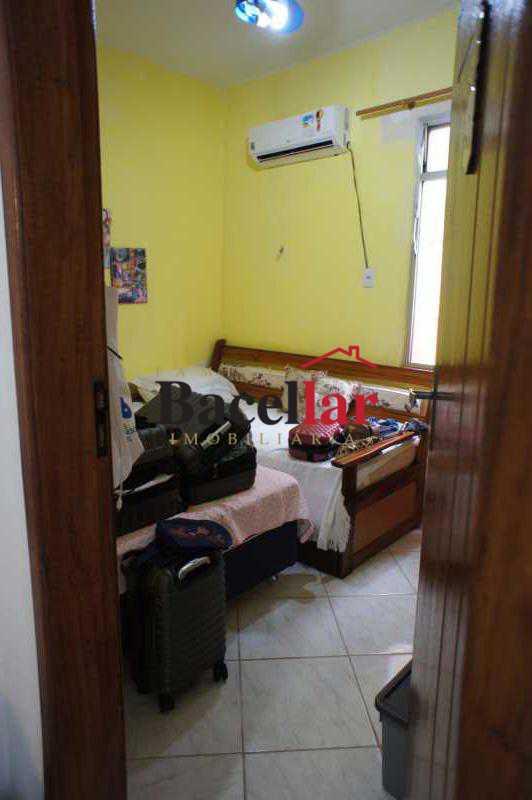 DSC02279 - Apartamento 2 quartos à venda Riachuelo, Rio de Janeiro - R$ 350.000 - RIAP20176 - 10