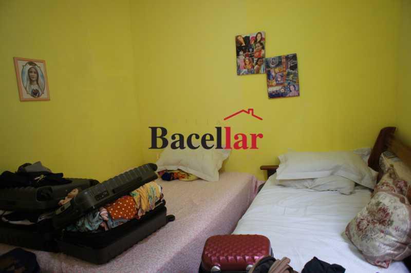 DSC02280 - Apartamento 2 quartos à venda Riachuelo, Rio de Janeiro - R$ 350.000 - RIAP20176 - 11