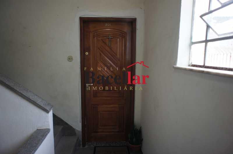DSC02285 - Apartamento 2 quartos à venda Riachuelo, Rio de Janeiro - R$ 350.000 - RIAP20176 - 16