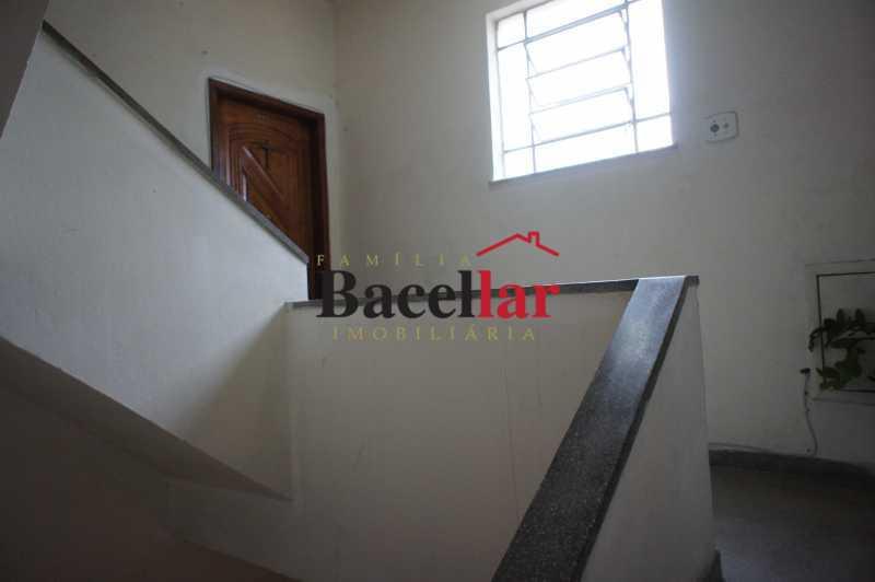 DSC02286 - Apartamento 2 quartos à venda Riachuelo, Rio de Janeiro - R$ 350.000 - RIAP20176 - 17