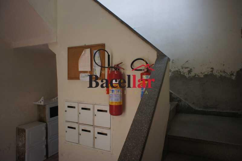 DSC02287 - Apartamento 2 quartos à venda Riachuelo, Rio de Janeiro - R$ 350.000 - RIAP20176 - 18