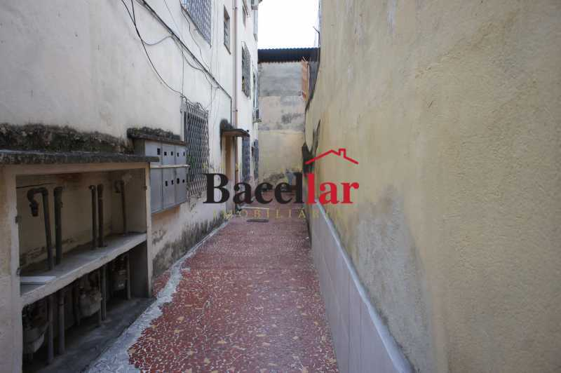 DSC02288 - Apartamento 2 quartos à venda Riachuelo, Rio de Janeiro - R$ 350.000 - RIAP20176 - 19