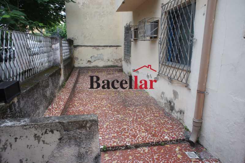 DSC02289 - Apartamento 2 quartos à venda Riachuelo, Rio de Janeiro - R$ 350.000 - RIAP20176 - 20
