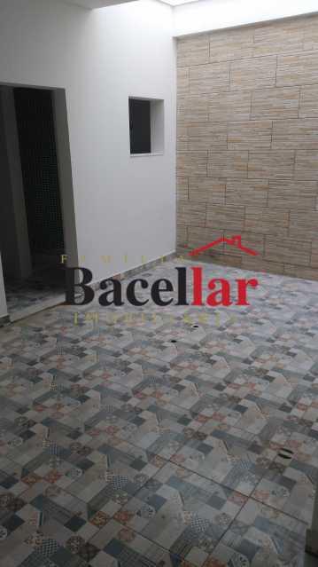 2658_G1501712503 - Casa de Vila 2 quartos à venda Tijuca, Rio de Janeiro - R$ 600.000 - TICV20145 - 3