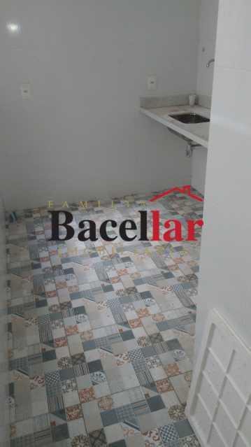 2658_G1501712510 - Casa de Vila 2 quartos à venda Tijuca, Rio de Janeiro - R$ 600.000 - TICV20145 - 4