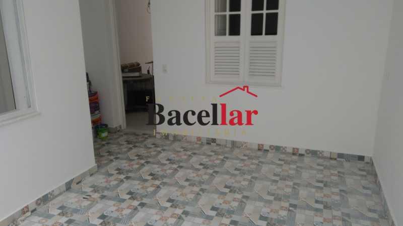 2658_G1501712555 - Casa de Vila 2 quartos à venda Tijuca, Rio de Janeiro - R$ 600.000 - TICV20145 - 6